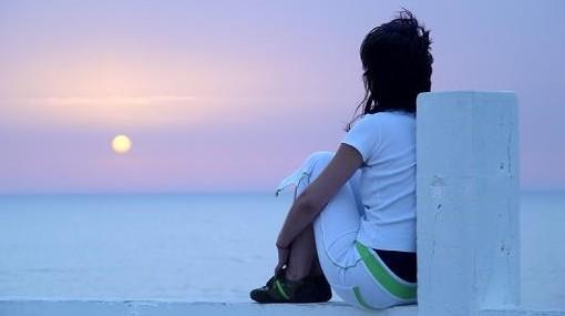 11 consejos excelentes para combatir la soledad