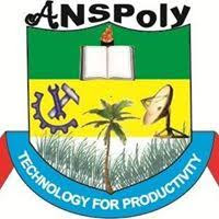 ANSPOLY School Fees Schedule 2017/2018 Published Online