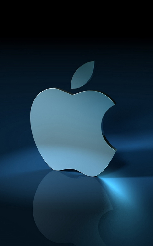 Apple iPhone 5 Wallpaper Size 640 X 1136 Pixels | iPhone 5 Background Wallpapers | 1136 X 640 ...