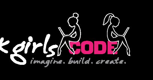Mediastorm New Design: Black Girls Code