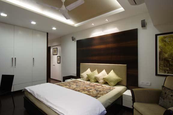 Good Quality Bedroom Furniture Uk