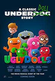 UglyDolls (2019) Online HD (Netu.tv)