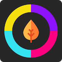 Color Switch v9.6.0 Mod