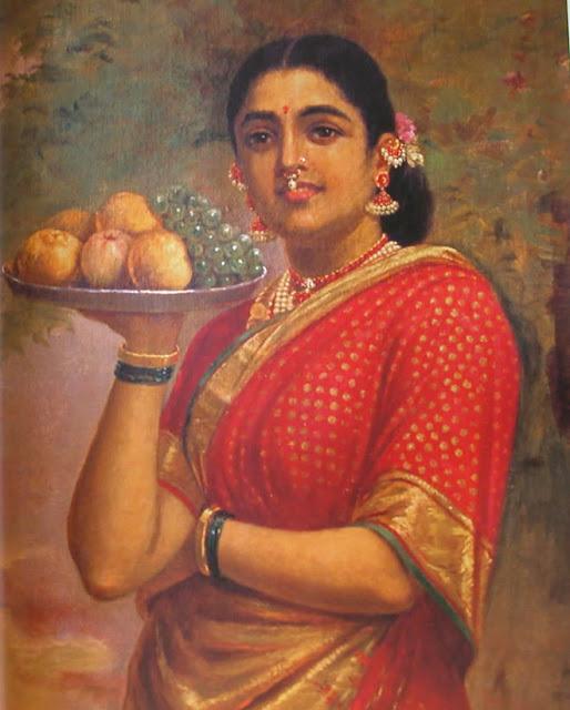 Manash (Subhaditya Edusoft): Famous Indian Painters and ...