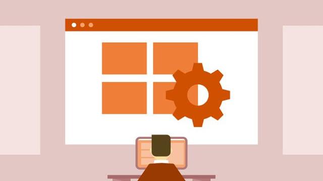 Windows 10 para IT Administración (Video2Brain)