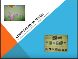 https://issuu.com/nivecaro/docs/como_facer_un_mural.pptx