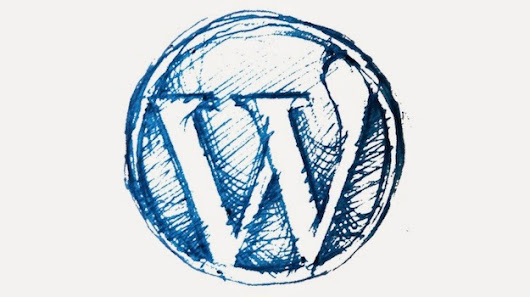 Wordpress: Many Facilities with One Content Management System « CAD: Creative Apps Development