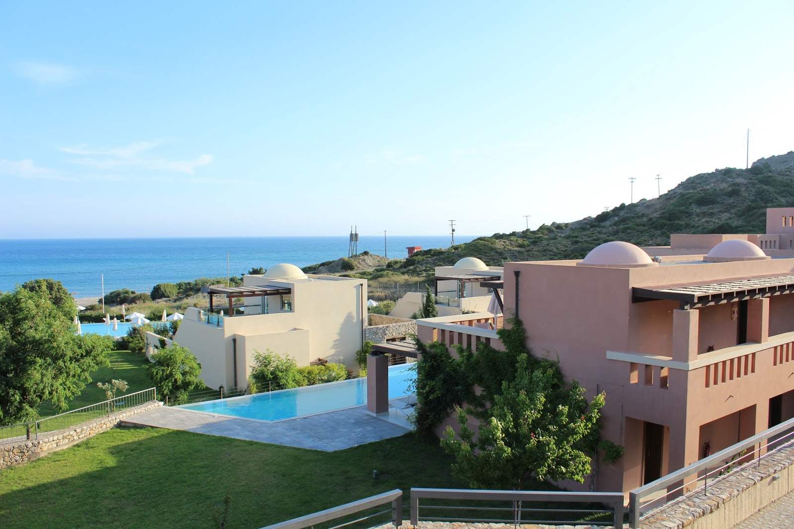 resort-grecia