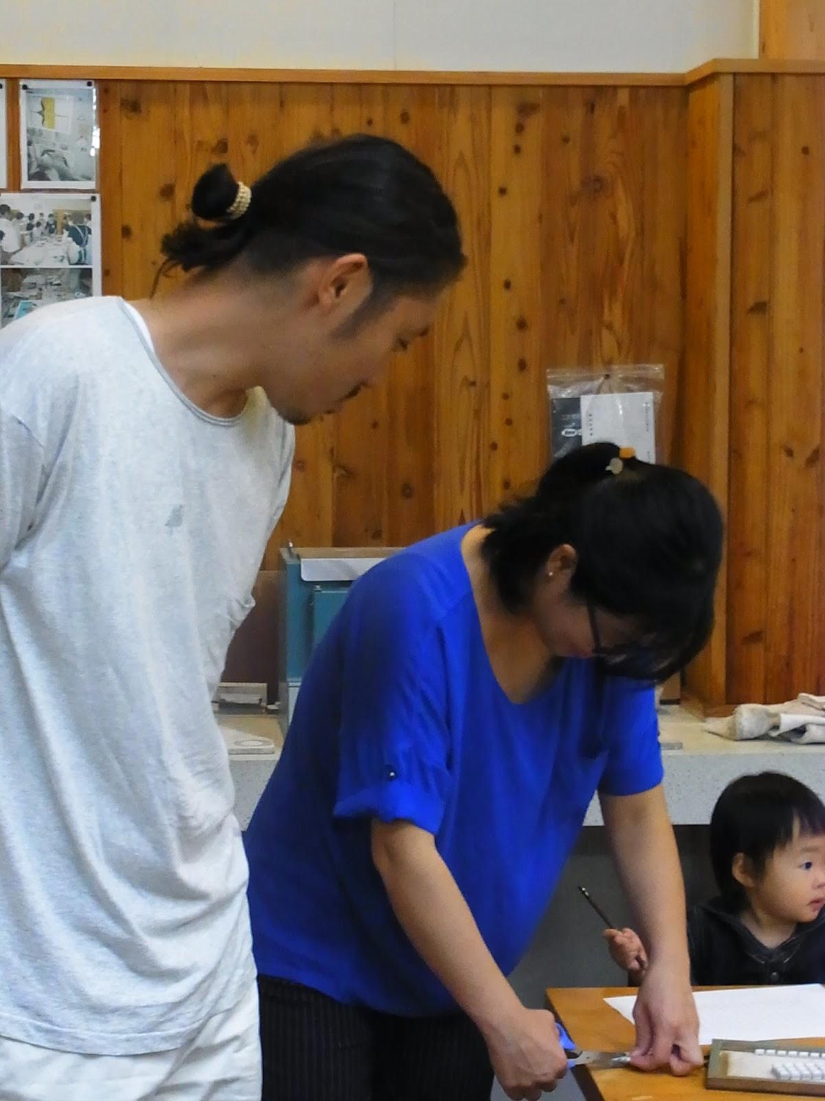 ママとこどものアートじかん in Kagoshima: 「デザインをたのしむDIY ...