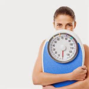 Of course we do not want to get a new problem as exercise is quite heavy on the whole body. This is what we need to know about Best Weight Loss Programs.