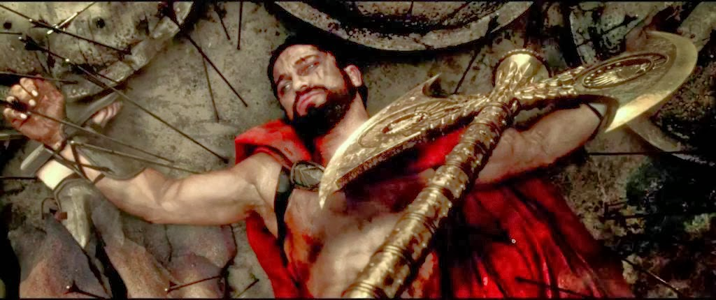 300 the battle of the spartans full movie in hindi download filmywap