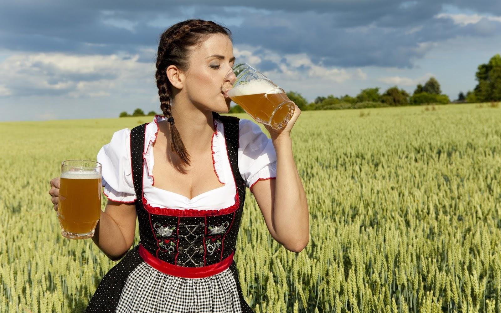 Una Cervecita ♦ ¿Qué tan mala puede ser? 3