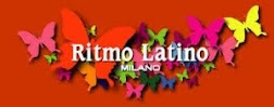 the history of Ritmo Latino MILANO