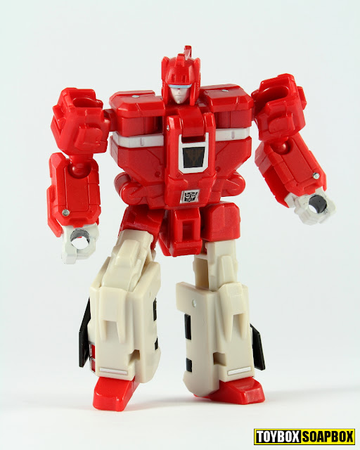titans return clone cloudraker robot mode