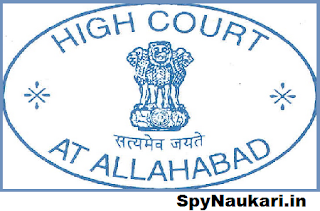 Allahabad High Court 1955 Personal Assistant, Class III Recruitment 2017 www.allahabadhighcourt.in Allahabad High Court 1955 Personal Assistant, Class III Recruitment 2017 www.allahabadhighcourt.in Allahabad High Court recruitment 2014