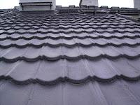 pokrycie dachu,wymiana dachu,farba do metalu,pokrycia dachowe,remont dachu,dach,wymiana papy,naprawa gontu