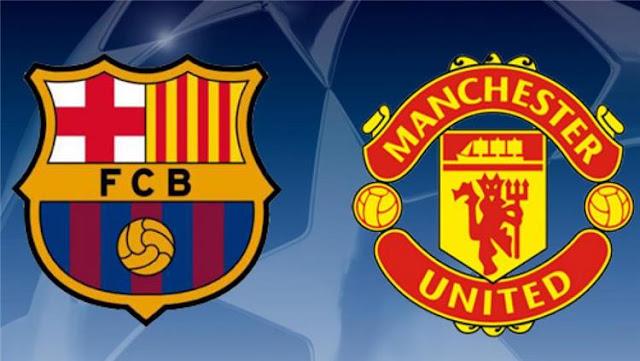 يلا شوت ... مشاهدة مباراة مانشستر يونايتد و برشلونة اليوم الاربعاء 10-4-2019