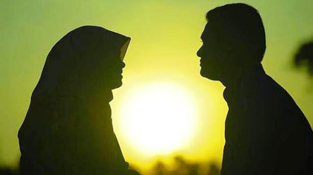 10 Nasehat Imam Ahmad Untuk Para Calon Suami Agar Bisa Beruntung Dalam Rumah Tangga
