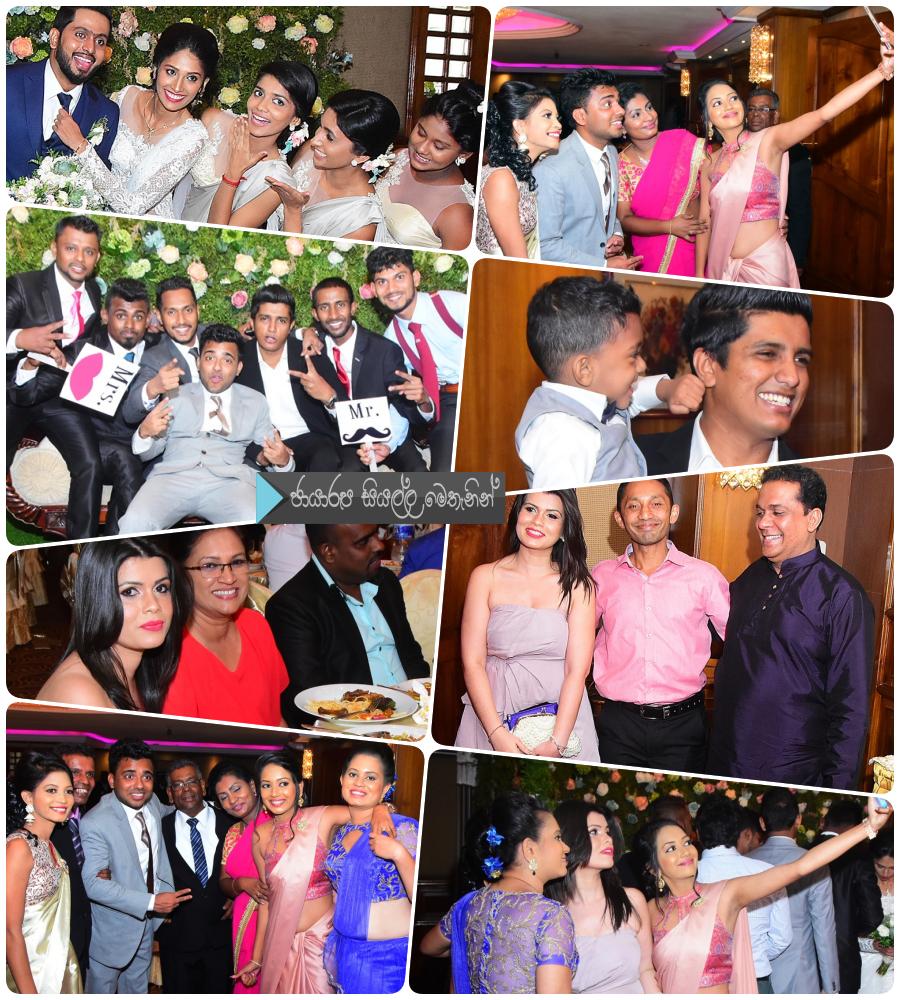 https://gallery.gossiplankanews.com/wedding/derana-news-presenter-madushankas-wedding.html
