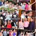 Derana News Presenter Madushanka's Wedding