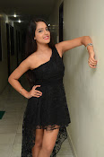 Malvi Malhotra sizzing photo shoot gallery-thumbnail-15