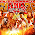 Reporte G1 Climax 26 - Fecha 10 (01-08-2016): Shibata Pierde Sorpresivamente Frente A Yano!
