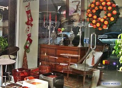 d5e708dea080e Fotos De Lojas Pequenas Decoradas - Decorar lojas de roupas 4 passos e 20  idéias com