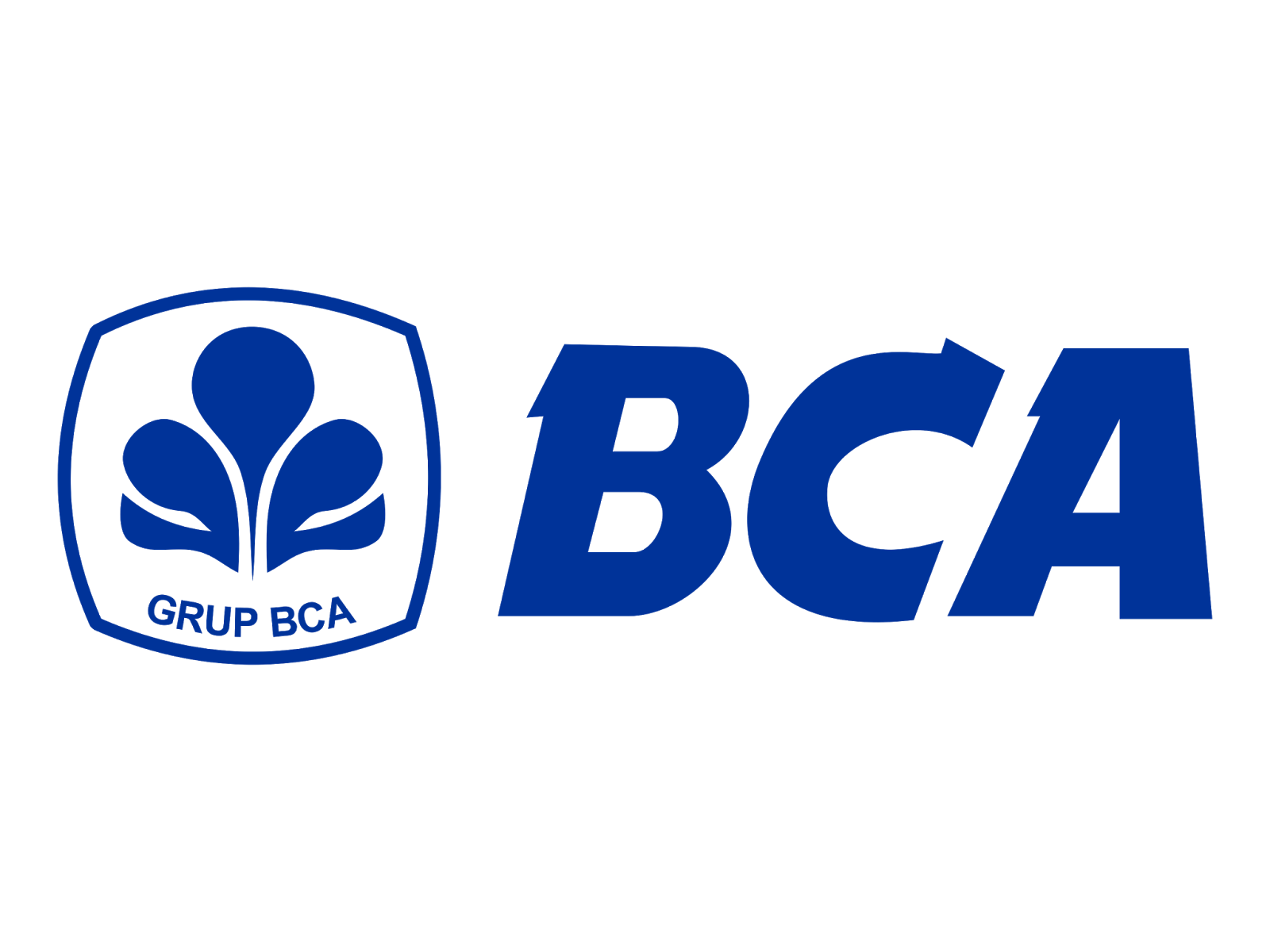 logo bank central asia bca format cdr amp png gudril