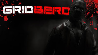 Gridberd PC Game Español