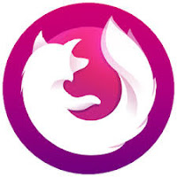 Firefox Focus 4.0.1