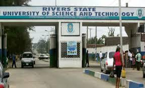 Rivers State University (RSU) Job Vacancy for Post of Registrar 2018
