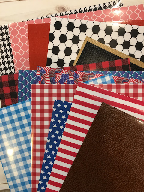 patterned vinyl sheets, patterned craft vinyl, printed vinyl sheets, pattern heat vinyl, patterned htv vinyl