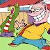 Ed Edd And Eddy Hindi Episodes Download