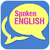 Spoken English linguistic communication Training Institutes inwards Bangalore