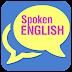 Spoken English linguistic communication Training Institutes inwards Bangalore