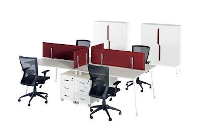 çalışma masası, çoklu çalışma masası, dörtlü, goldsit, legold, ofis masası, ofis mobilya, ofis mobilyaları, personel masası,