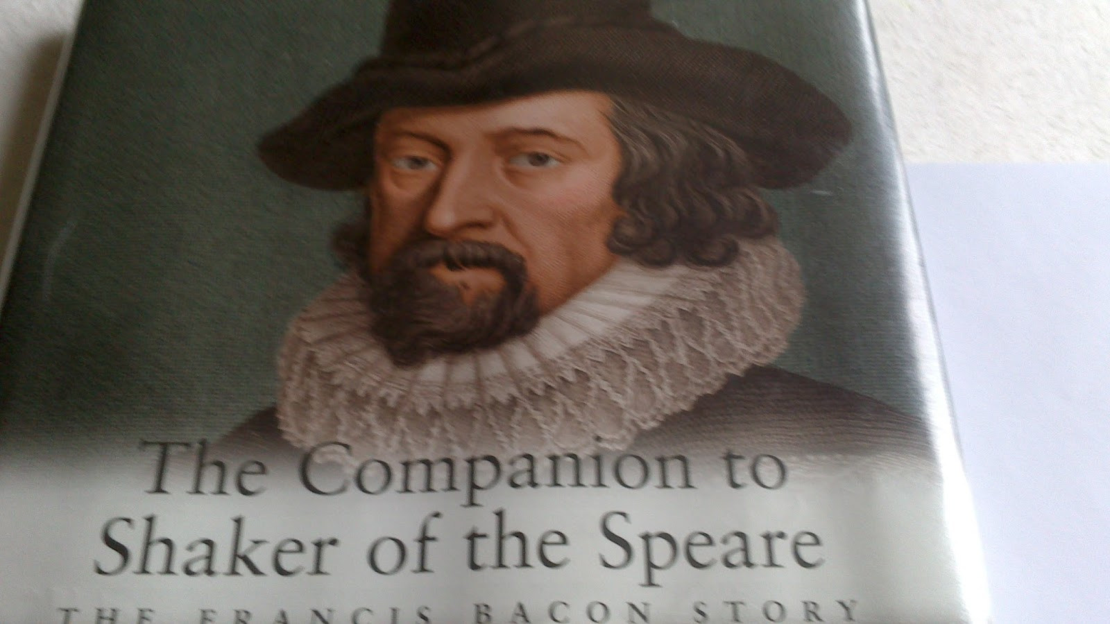 marriage and single life essay by bacon Of marriage and single life i a brief summary as we all know, francis bacon, the chief figure of the english renaissance, is a very famous as an.