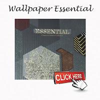 http://www.butikwallpaper.com/2017/01/wallpaper-essential.html