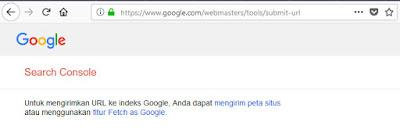 google-submit-url-sudah-dihapus-google.jpg