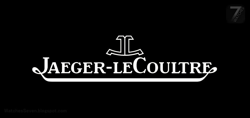 jaeger lecoultre logo - photo #13