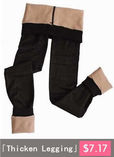 http://www.wholesale7.net/smoke-hot-faux-see-through-solid-color-high-waisted-thicken-leggings_p118962.html