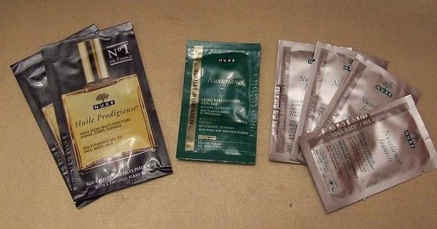 cremas para acne farmacia del ahorro