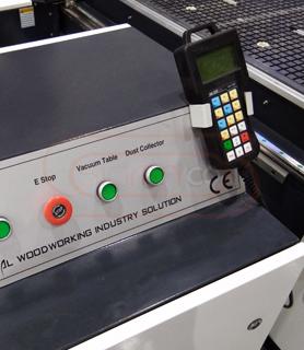 Controller DSP Fine CNC 1325 CNC Router