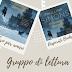 Gruppo Di Lettura - Il cavaliere d'inverno di P. Simons