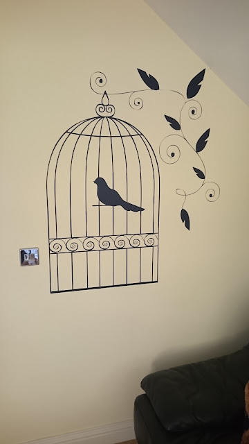 http://www.iconwallstickers.co.uk/