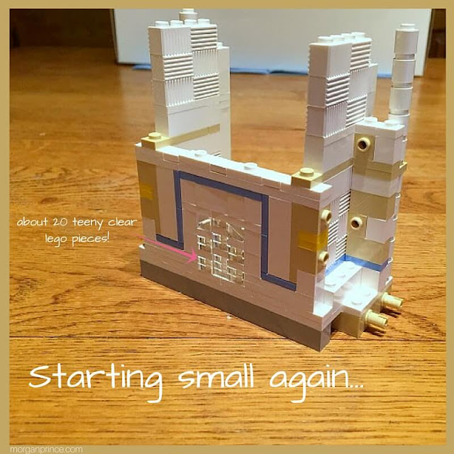 start-small-lego-taj-mahal-10189