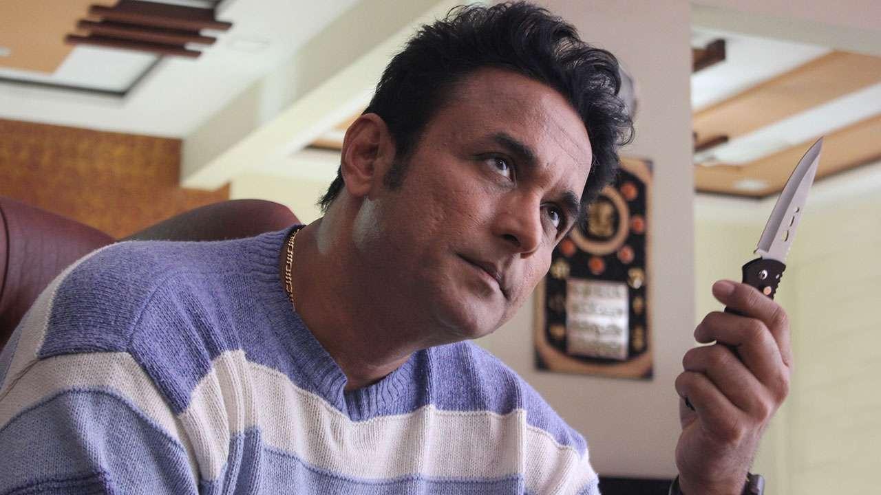 प्रेमा तुझा रंग कसा सीझन २ लवकरच - मराठी टिव्ही | Prema Tujha Rang -Kasa Season 2 Host Ajinkya Dev - Marathi TV