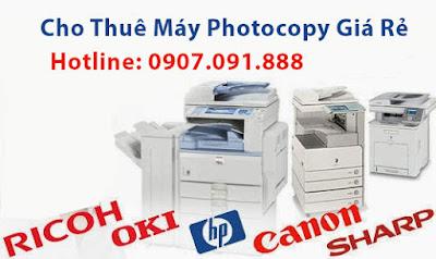 Cho Thue May Photocopy Toshiba chinh hang 100 gia re