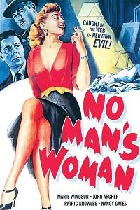 Watch No Man's Woman Online Free in HD