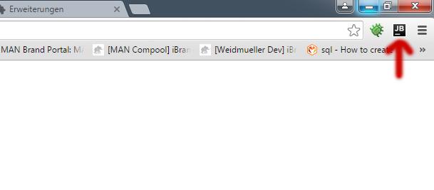 WebDev: Xdebug: Part II debugging with phpstorm